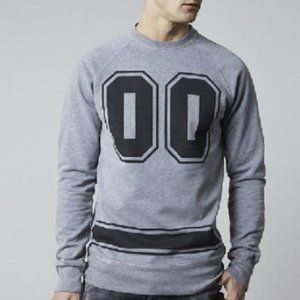 Rogue State Double Ought Sweatshirt